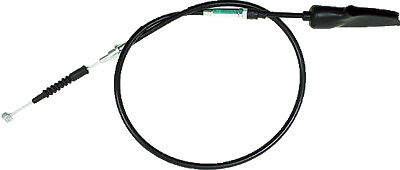 NEW MOTION PRO REPLACEMENT CLUTCH CABLE YAMAHA YZ80 YZ 80
