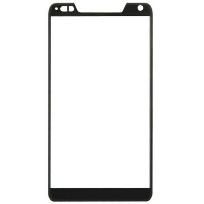 Front Screen Outer Glass Lens for Motorola DROID RAZR M
