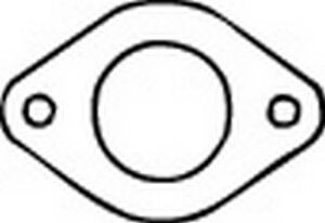 Exhaust Gasket Sealant Spare Replacement Part For Nissan