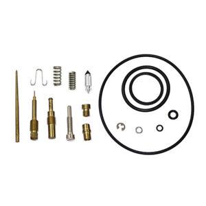 Outlaw ATV Carburetor Carb Rebuild Repair Kit for ATC200ES