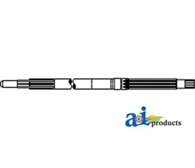 351534R21 Shaft Clutch & Transmission Fits Case-IH: Cub