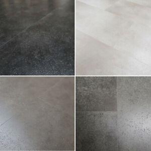 waterproof bathroom tile flooring 1 86