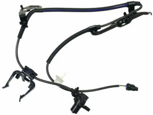 For 2006-2011 Toyota Camry ABS Speed Sensor Front Left SMP