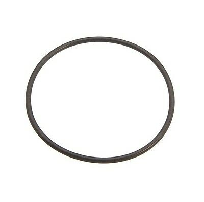 For Volvo 740 745 760 Oil Filter Housing O-Ring OE 925093
