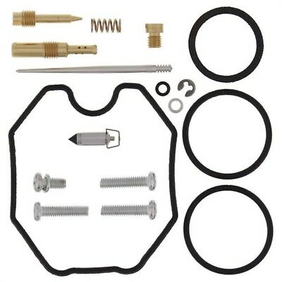 2010 POLARIS RANGER RZR 170 Carburetor Repair Kit ALL