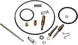 Moose Racing 03-855X Yamaha YZ250 00-01 Carburetor Rebuild