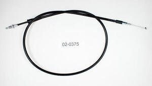 THROTTLE CABLE 2003 2004 2005 HONDA TRX 650 FA FGA GPSCAPE
