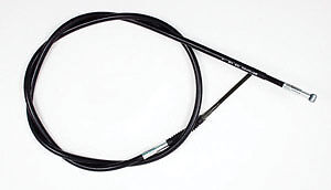 Motion Pro Pull Throttle Cable Honda GL1000 Gold Wing 1977