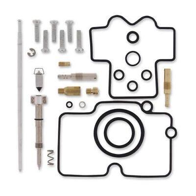 Moose Carb Carburetor Repair Kit for Honda 2008-09 CRF