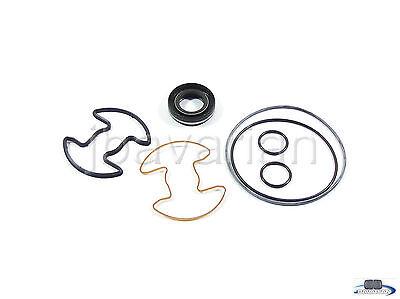 Genuine BMW Power Steering Pump Gasket Rebuild Kit ( E30