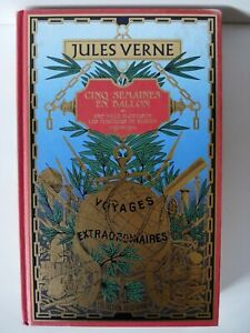 Publication Series: The Fitzroy Edition of Jules Verne