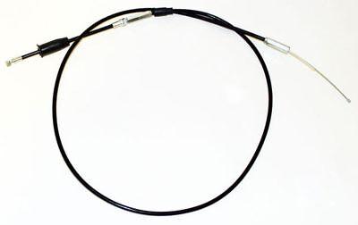 Yamaha Tri Moto YTM200ER YTM 200 ER Throttle Cable 1983