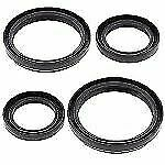 Rear Differential Seal for Arctic Cat 500 4x4 Auto 2004