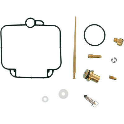 Shindy Carburetor Kit Polaris Scrambler 500 2003-2005