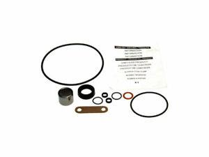Power Steering Pump Repair Kit For 1961-1968 Chrysler 300