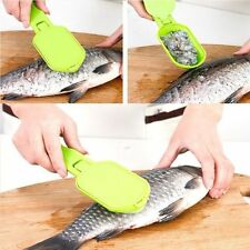 kitchen accesories ninja professional system tools practical fish scaler clam opener scale scraper item 2 accessories auaut