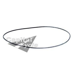 BMW Rear Axle Drive Parts O-Ring 171.1x2.62 R100 R80 R1100