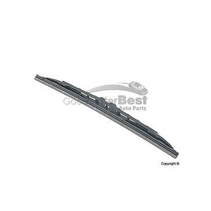New Genuine Windshield Wiper Blade Rear 8648014 Volvo V50