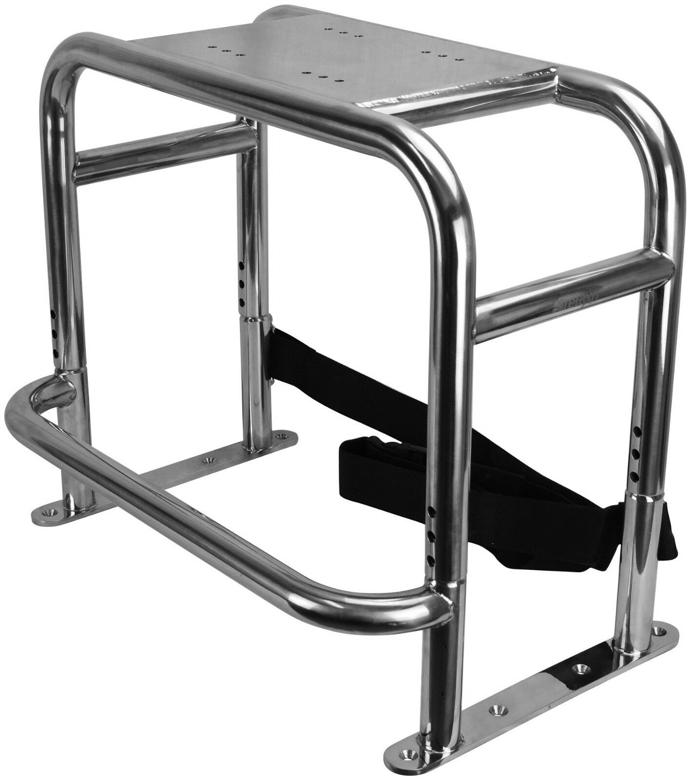 fishing chair base steel for sale philippines boat seat pedestal marine