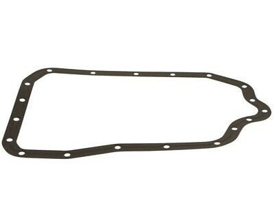 For Toyota Genuine Automatic Transmission Oil Pan Gasket