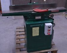 Powermatic Model 60 Jointer For Sale