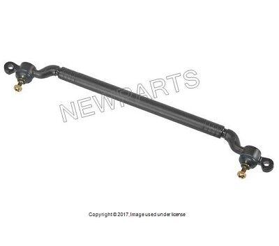 For BMW E34 525i M50 Touring 530i 535i 540i M5 Center Tie