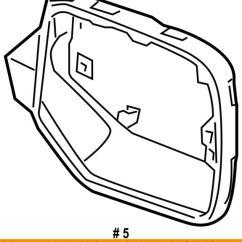 7 Way Rv Plug Wiring Diagram Single Pickup Guitar Diagrams Light Database Truck To 6