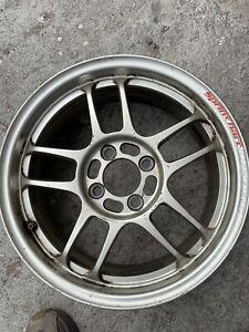 4x100 Honda Wheels : 4x100, honda, wheels, SPRINT, CP-035, Honda, Civic, Acura, Mugen