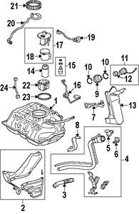 Deutz Alternator Wiring Diagram Generator To Alternator