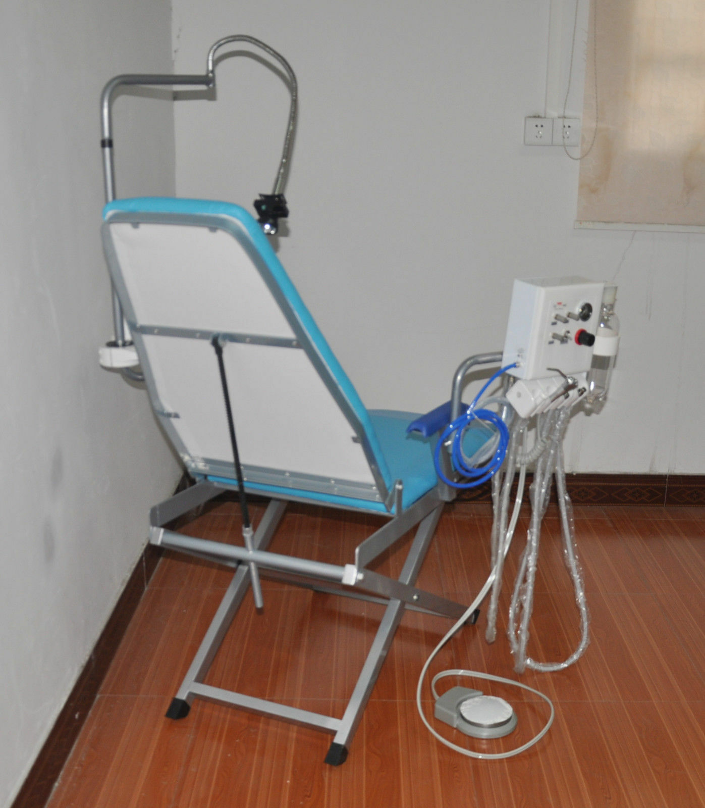 portable dental chair philippines where can i rent chairs for a wedding folding mobile stool with