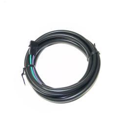 msd 8860 wiring harness diagram wiring diagram centre msd 8860 wiring harness diagram [ 1513 x 1278 Pixel ]