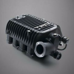 Toyota Yaris Trd Supercharger Kit 2013 Bekas Tundra 2014 2015 And Up Installation Fit Complete 5 7 V8 Oem New