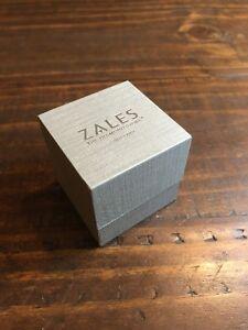 Zales Boxes : zales, boxes, Zales, Jewelry