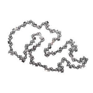 16-Inch Chain Saw Chain Fits Stihl 251 381 325 250 251 050