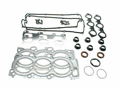 Head Gasket Set For 1998-2002 Isuzu Trooper 1999 2000 2001
