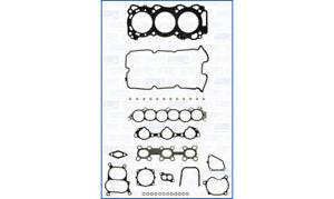 Left Cylinder Head Gasket Set For NISSAN ALTIMA SE-R V6
