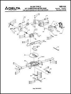 Delta Vfd L Series Manual
