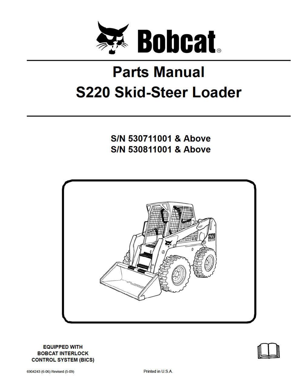 medium resolution of bobcat s185 fuse box location wiring diagrambobcat s185 fuse box location best wiring librarynorton secured powered