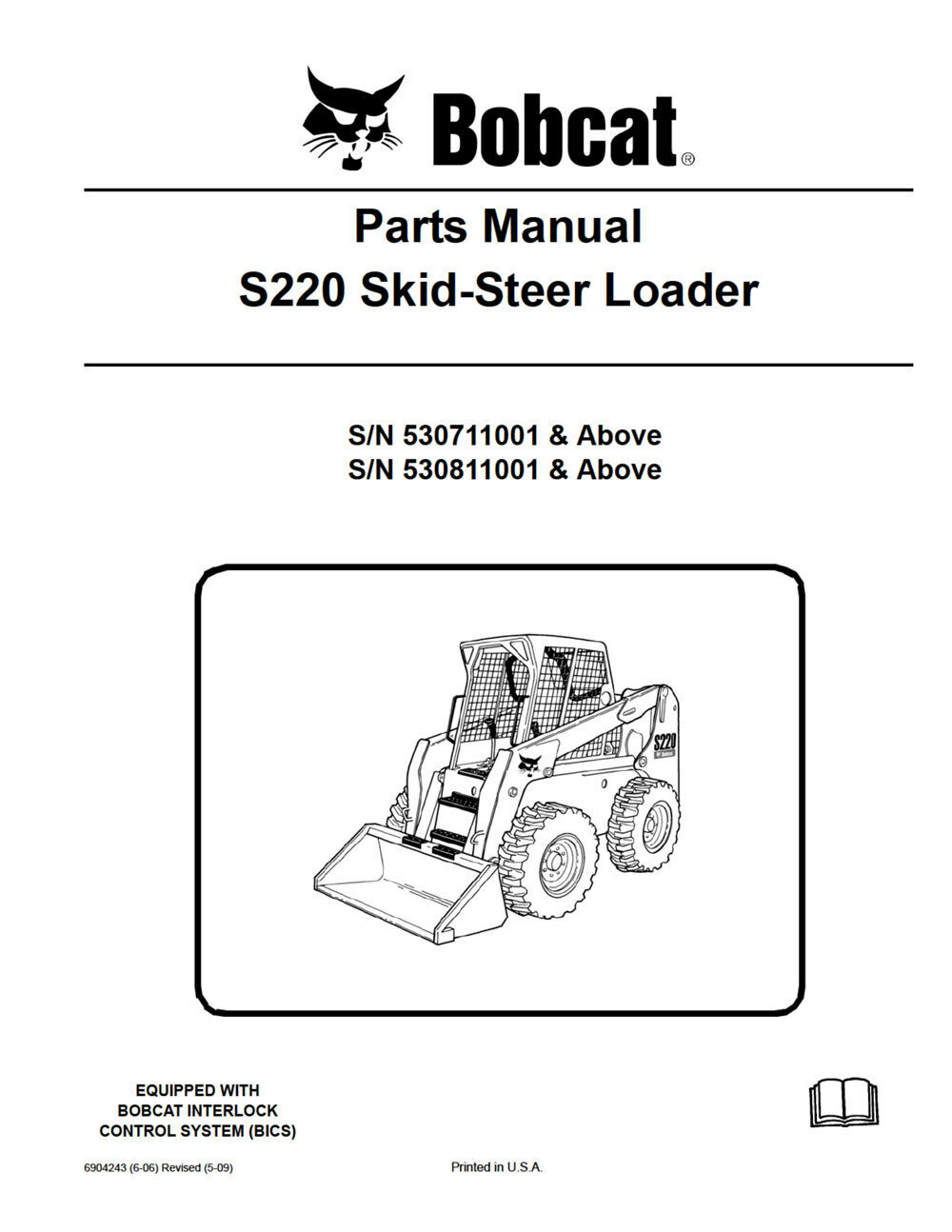 hight resolution of bobcat s185 fuse box location wiring diagrambobcat s185 fuse box location best wiring librarynorton secured powered