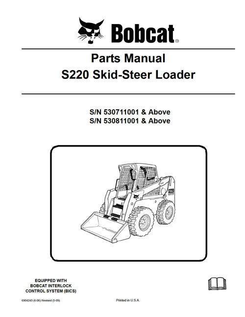 small resolution of bobcat s185 fuse box location wiring diagrambobcat s185 fuse box location best wiring librarynorton secured powered