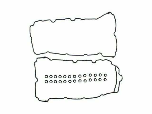 For 2007-2009 Suzuki XL7 Valve Cover Gasket Set 19362XJ