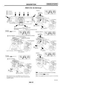 manuel atelier réparation entretien technique maintenance