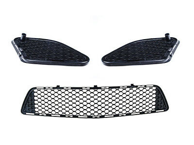 Mercedes-Benz W204 C Class C63 AMG 08-11 New Genuine Front