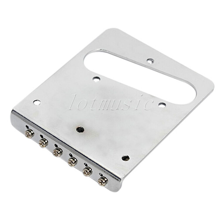 Parts New 10pcs Wiring Harness Pickup Switch Pots Jack For Fender Tele
