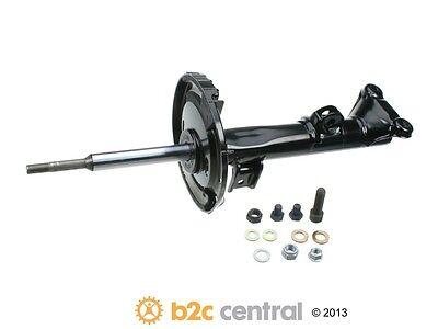 Sachs Strut Assembly fits 2001-2009 Mercedes-Benz C240