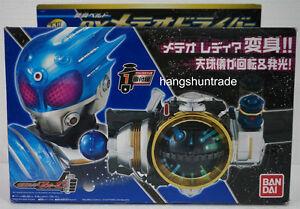 Masked Kamen Rider Fourze DX Astro Switch Meteor Driver Henshin Change Belt 4892762712415   eBay