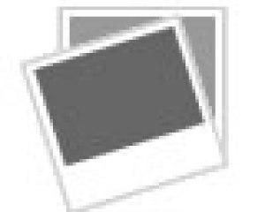 Image Is Loading Alveo Gel Memory Foam Mattress Topper Twin Size