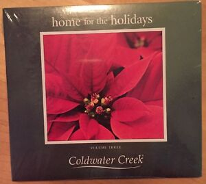 Coldwater Creek Card Login