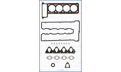 Head Gasket Set ALFA ROMEO 164 TWIN SPARK 2.0 144 641.03