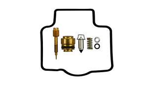 Carb Carburettor Repair Kit For Yamaha YZF 600 R Thunder